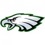 Flat Rock Middle School East Flat Rock, NC, USA