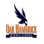 Oak Hammock Middle School Ft. Myers, FL, USA