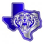 Thrall Thrall, TX, USA