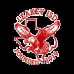 Leakey Leakey, TX, USA