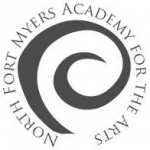 North Fort Myers Academy of the Arts North Fort Myers, FL, USA