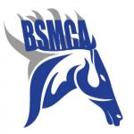 Bonita Springs Middle School