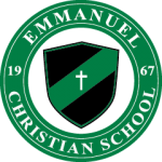 Tol. Emmanuel Christian