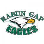 Rabun Gap Rabun Gap, GA, USA