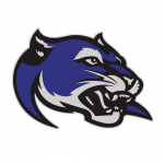 Heritage HS - Palm Bay