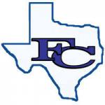 Falls City Falls City, TX, USA