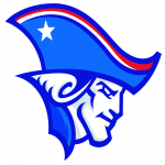 Liberty Charter High School Nampa, ID, USA