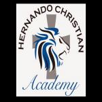 Hernando Christian Academy
