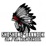 Sho-Ban High School Pocatello, ID, USA