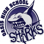 Oasis HS