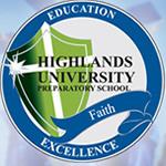Highlands UPrep