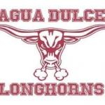 Agua Dulce Agua Dulce, TX, USA