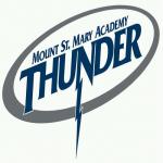 Mount Saint Mary Academy Kenmore, NY, USA