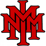 New Mexico Military Institute Roswell, NM, USA