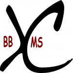 Bailey Bridge Middle School Midlothian, VA, USA