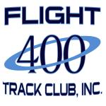 Flight400 Track Club
