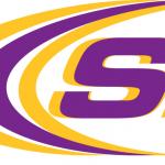 Sprint Athletics Atlanta, GA, USA