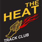 The HEAT Track Club Kennesaw, GA, USA