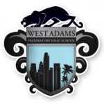 West Adams Prep (LA) Los Angeles, CA, USA
