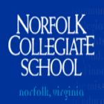 Norfolk Collegiate Norfolk, VA, USA