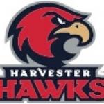 Harvester Christian Academy Douglasville, GA, USA