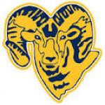 Monroe Catholic High School