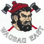Wausau East Triangular