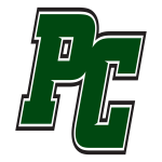 Pine Crest Middle School Home Open 1