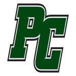 Pine Crest HS