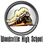 Woodsville High School Woodsville, NH, USA