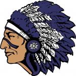 Steeleville High School Steeleville, IL, USA
