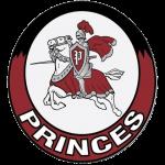 Princeville High School Princeville, IL, USA