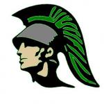 Dwight Township High School Dwight, IL, USA