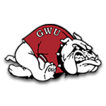 Gardner-Webb University Boiling  Springs, NC, USA