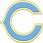 Cumberland Community High School Toledo, IL, USA