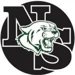 North Star High School Boswell, PA, USA