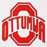Ottumwa High School Ottumwa, IA, USA