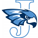 Cedar Rapids Jefferson High School