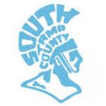 South Tama County High School