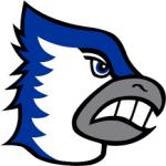 Bondurant-Farrar High School Bondurant, IA, USA