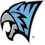 North Fayette High School West Union, IA, USA