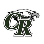 Clayton Ridge  Invitational - Cancelled