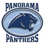 Panorama High School Panora, IA, USA