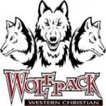 Western Christian High School