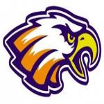 Eagle Grove High School Eagle Grove, IA, USA