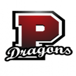 Pekin High School Packwood, IA, USA