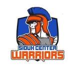 Sioux Center High School Sioux Center, IA, USA