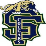 Sumner-Fredericksburg High School Sumner, IA, USA
