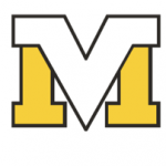 Maquoketa Valley High School