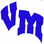 Van Meter High School Van Meter, IA, USA
